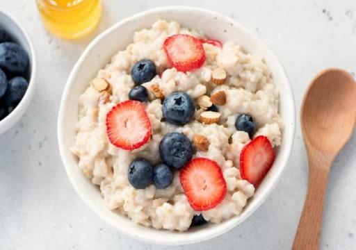 5 أطعمة تقلل من مستوى الكوليسترول في الدم .. تعرف عليها