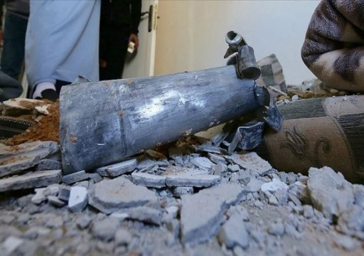 ألمانيا وفرنسا وإيطاليا تسعى لفرض عقوبات على منتهكي حظر تصدير السلاح لليبيا