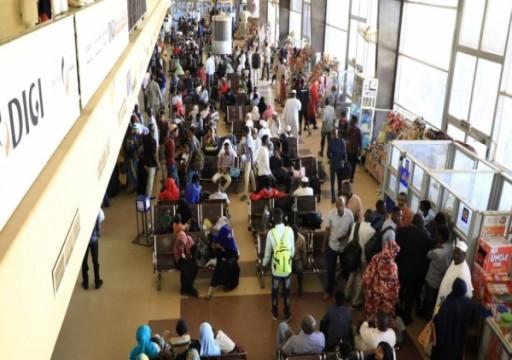 واشنطن تدعم السودان بـ 23 مليون دولار لمواجهة كورونا