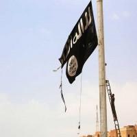 """تجريد خمسة استراليين من جنسيتهم بعد انضمامهم لتنظيم """"الدولة الإسلامية"""""""