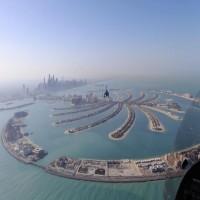 تحقيق قضائي: دبي القبلة المفضلة لغسل الأموال الباكستانية