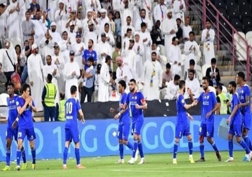 الشارقة يضرب الجزيرة بهدفين.. والنصر يتغلب على ضيفه اتحاد كلباء