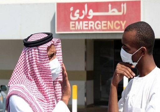السعودية تسجل أول إصابة بـكورونا وقطر تسجل 4 حالات جديدة