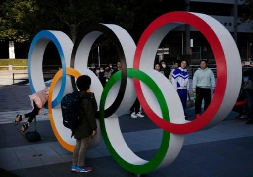 البرازيل تطالب بتأجيل أولمبياد طوكيو حتى 2021