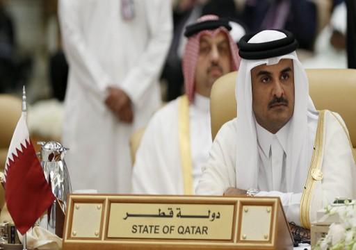 قطر تدعم الاقتصاد الصومالي بـ20 مليون دولار