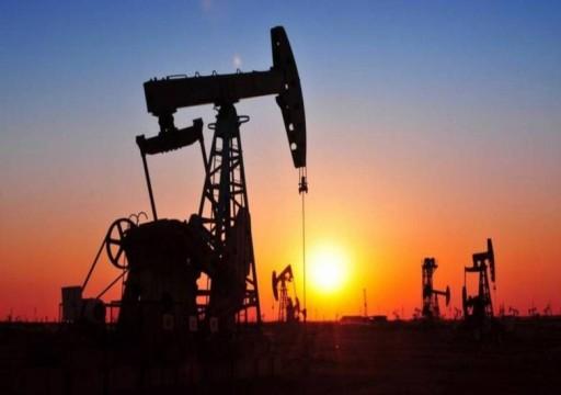 النفط يهبط لأدنى مستوى في 13 شهرا مع تراجع الطلب بفعل كورونا