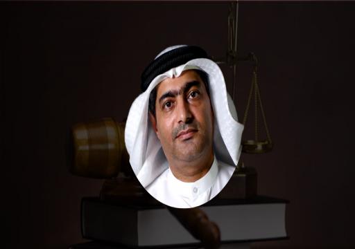 في الذكرى الثانية لمحاكمته.. مركز حقوقي يدعو للتحقيق في التنكيل الذي تعرض له أحمد منصور