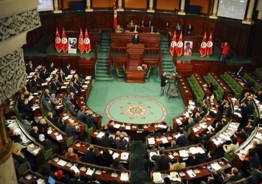 تونس.. البرلمان يمنح الثقة لحكومة إلياس الفخفاخ بالأغلبية