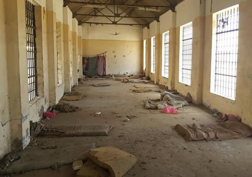 ترحيب بتحقيق القضاء الفرنسي بانتهاكات حقوقية في اليمن متهم فيها مسؤولون إماراتيون