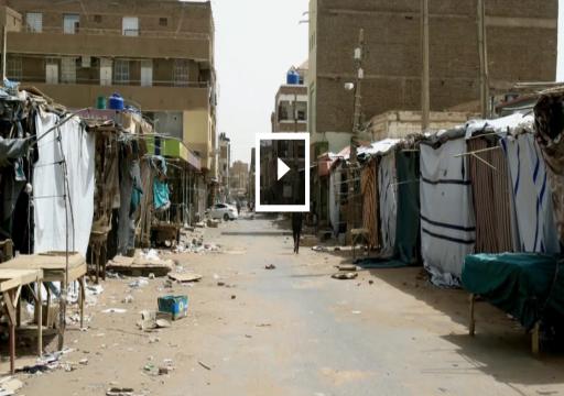 تحدث عن السودان.. فيسك: أبوظبي تلجأ لحل المشكلات السياسية عبر الموت الوحشي