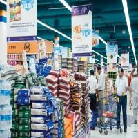 بلدية أبوظبي تخفض أسعار 45 سلعة مدعومة من مراكزها الرئيسية