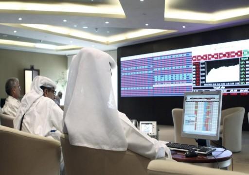 """هبوط جماعي لبورصات الخليج متأثرا بفشل اتفاق """"أوبك+"""""""