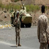 متحدث صالح: دول خليجية تزود الحوثي بالسلاح