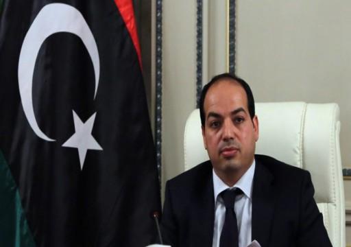 نائب رئيس الحكومة الليبية: اتفاقياتنا مع تركيا غيرت موازين القوى
