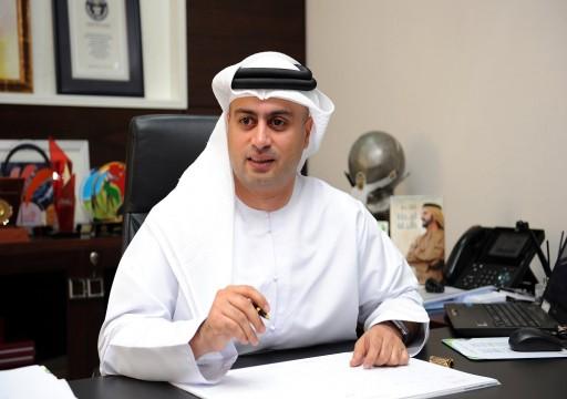 """""""صحة دبي"""": معايير جديدة لإدارة أنشطة مراكز جراحة اليوم الواحد"""
