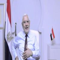 مصر.. تجديد حبس أبوالفتوح 45 يوما بالتحريض ضد الدولة