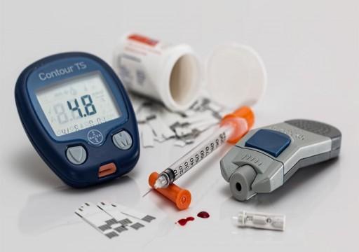 احذر.. الأغذية فائقة المعالجة تزيد فرص الإصابة بـالسكري