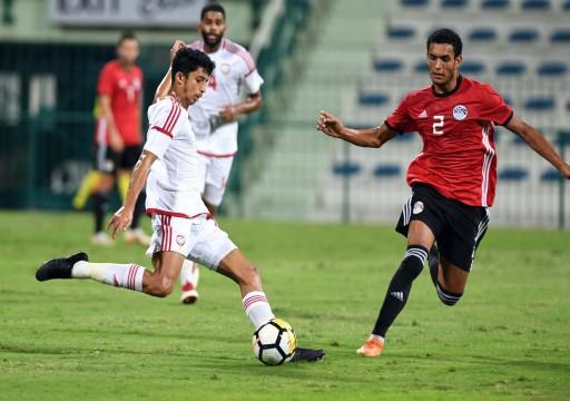 الأبيض الأولمبي يتغلب على شقيقه الكويتي بهدفين مقابل هدف