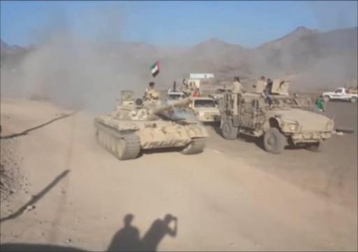 الحكومة اليمنية توجه بـنزع بؤر التوتر في سقطرى