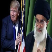 """""""فورين بوليسي"""": حلم صقور واشنطن بتغيير نظام طهران قد يتحول إلى كابوس"""