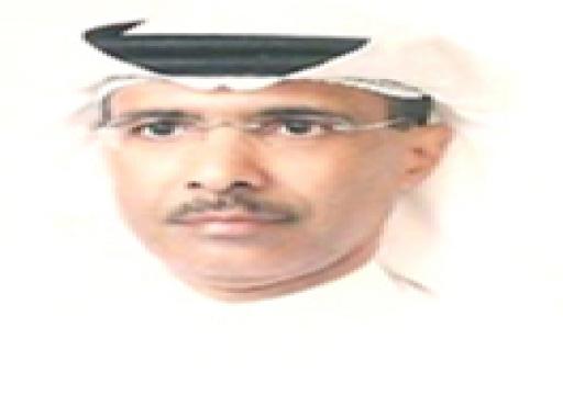 المتقاعدون وأسواق العمل الخليجية