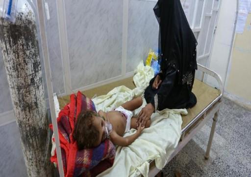 أطباء بلا حدود: تحالف السعودية قتل مدنيين باليمن