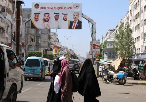 مسؤول يمني يتهم أبوظبي بالسيطرة على كامل سقطرى ويتحدث عن أهدافها