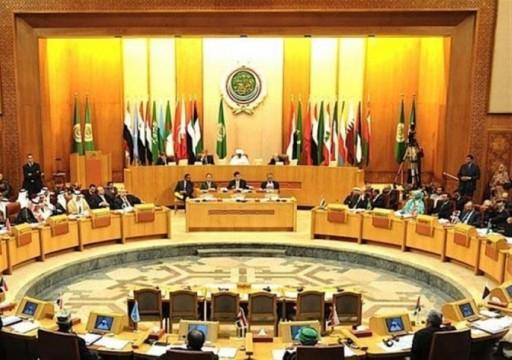 طرابلس: الجامعة العربية تكيل بمكيالين في الملف الليبي