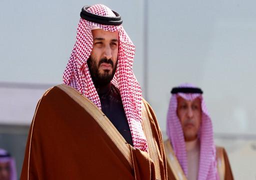 13 جمهورياً بمجلس الشيوخ يطالبون بن سلمان بإنهاء حرب النفط