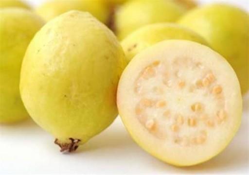 تحارب السكر وتقيك من السرطان.. فوائد الجوافة للنساء لا توصف!