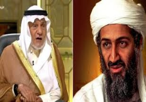 """رئيس المخابرات السعودية الأسبق يكشف دور الرياض بـ""""الجهاد"""" الأفغاني"""