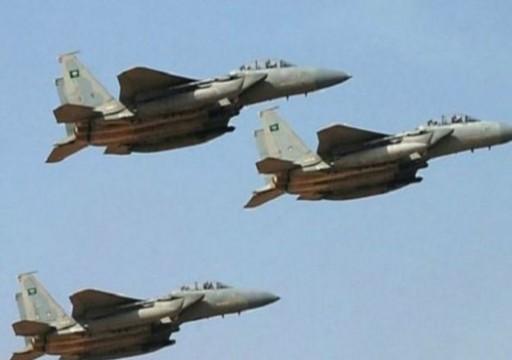 إندبندنت: المنافقون البريطانيون يواصلون تصدير السلاح للسعودية بينما يدعون حماية حقوق الإنسان
