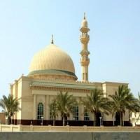 رئيس الدولة يصدر قانون تنظيم ورعاية المساجد