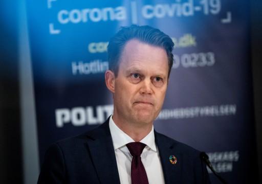 """فضيحة التجسس.. الدانمارك تستدعي السفير السعودي للاحتجاج على اتهامات """"في غاية الخطورة"""""""