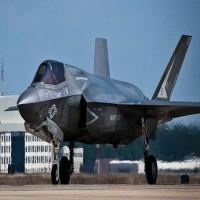 إسرائيل تعلن بأنها أول من ينفذ هجمات بالمقاتلة الشبح الأمريكية إف-35
