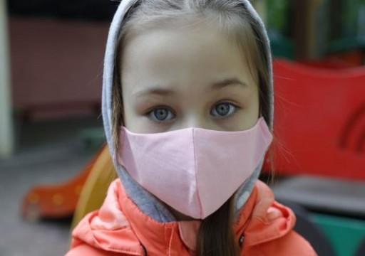 دراسة أوروبية دولية: وفيات الأطفال بفيروس كورونا نادرة
