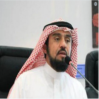 """السعودية.. خمس سنوات سجن لأكاديمي """"تعدى"""" على الإمارات"""