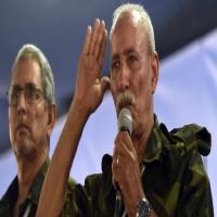 البوليساريو تعلن قبولها بمفاوضات مباشرة مع المغرب ودون شروط مسبقة