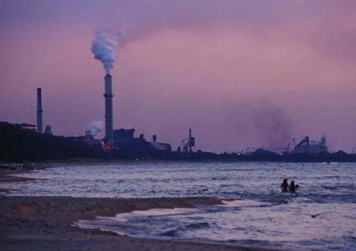 الصحة العالمية تحذر من خطورة تغير المناخ على صحة البشر