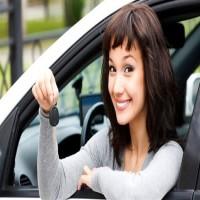 رابطة ألمانية تقدم مواصفات مهمة عن شراء سيارة لمبتدئي القيادة