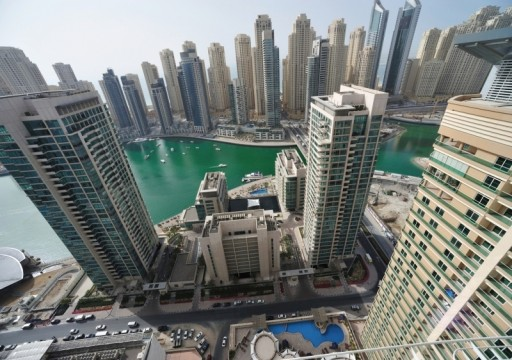 دبي تطلق أول نظام عالمي للحوكمة العقارية