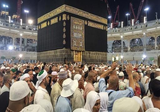 السعودية.. آلية إلكترونية لاسترجاع رسوم تأشيرات العمرة بعد تعليقها