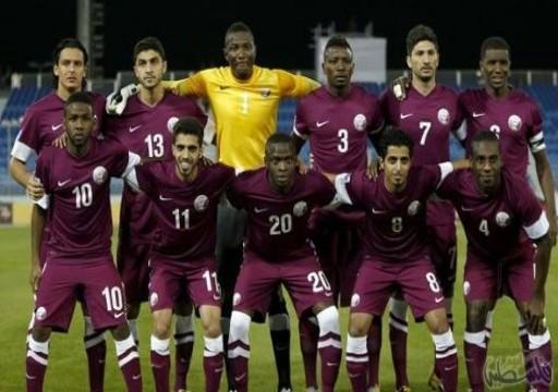 كأس آسيا19: قطر تبحث عن التأهل على حساب كوريا الشمالية