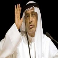 عبدالله: الإمارات تسعى لـتصفير التبادل التجاري مع إيران