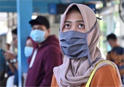 إندونيسيا تأمر بفرض قيود على وسائل النقل قبل شهر رمضان