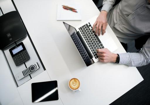 8 أسباب تجعل الموظفين المثاليين يستقيلون.. تعرف عليها