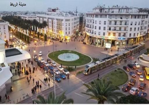 """لماذا يهاجم """"الذباب الإلكتروني"""" الإماراتي المغرب؟"""