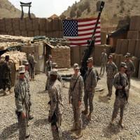مسؤولون أمريكيون: واشنطن تعتزم سحب مساعداتها من شمال غرب سوريا