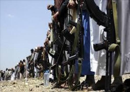 """فرقاء اليمن يرحبون بدعوة الأمم المتحدة لوقف النار لمكافحة """"كورونا"""""""