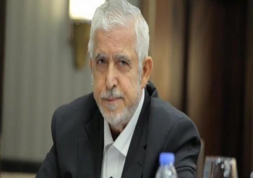 السعودية تحاكم فلسطينيين وأردنيين بينهم ممثل حماس